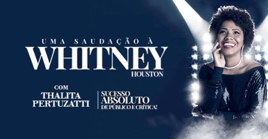 Uma-Saudação-A-Whitney-Houston-Thalita-Pertuzatti