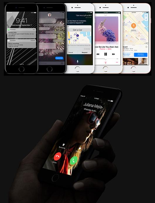 novo-iphone-7-plus-apple-01