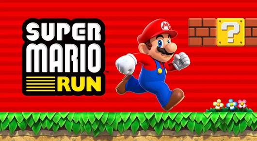 super-mario-run-ios10
