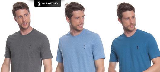 moda-masculina-aleatory-01