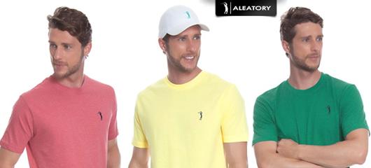 moda-masculina-aleatory-02