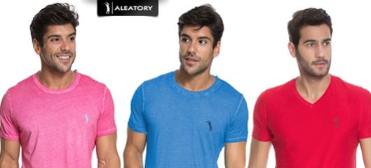 moda-masculina-aleatory-03