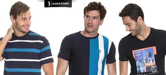 moda-masculina-aleatory-04