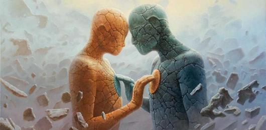 imaturidade-emocional-relacionamento