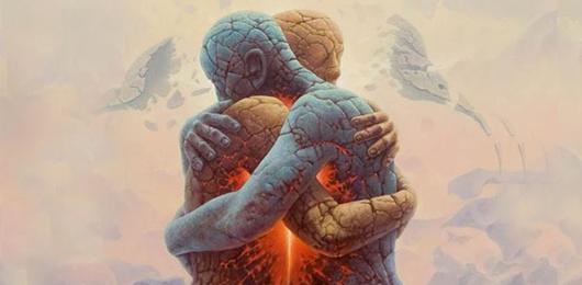 maturidade-emocional-relacionamento