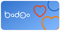 aplicativo-badoo