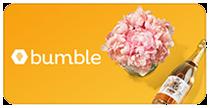 aplicativo-bumble