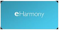 aplicativo-eharmony