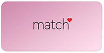 aplicativo-match