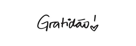 carta-de-gratidao