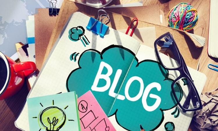 Mundo Dos Blogueiros